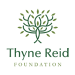 Thyne Reid Foundation